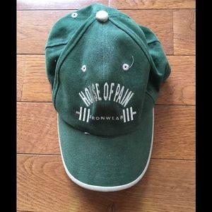 💪🏻House Of Pain Hat/Cap💪🏻